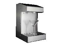 Cocktailmaschine mit 16 Leitungen für den mobilen Einsatz, kombinerbar mit Schankanlagen